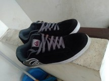 nevan shoes