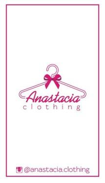 anastacia clothing