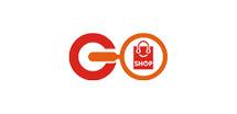 Go Shop ID