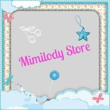 Mimilody