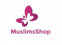 muslimsshop