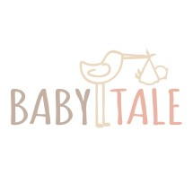Baby Tale