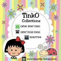 tinko souvenir