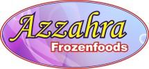 Azzahra Frozenfoods