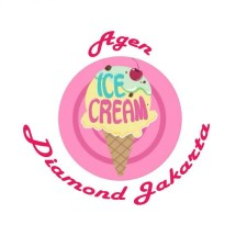 Ice Cream Diamond