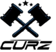 CURZ SHOP 316