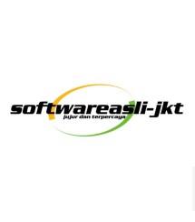 softwareasli-jkt