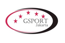GSport