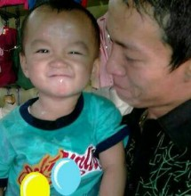 Denny&sulthan