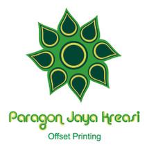 Paragon Printing