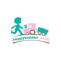 happytoddler