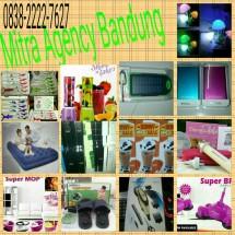 Mitra Agency