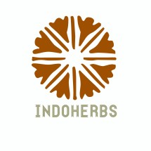 indoherbs