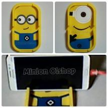 Minion Olshop