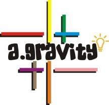 a.gravity