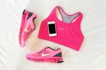 Sportwear Bandung