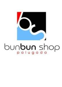 Bunbun_shop