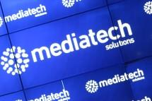 Mediatech Center