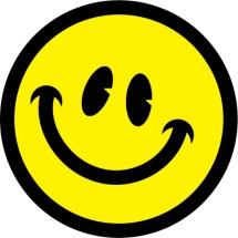 Toko-smile