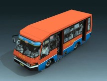 metromini69