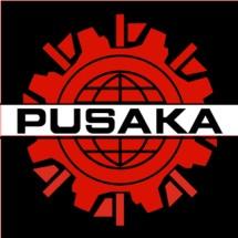 Pusaka Online