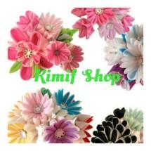 kimif shop