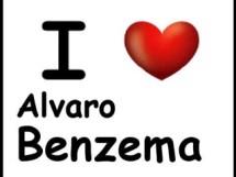 AlBenzema Shop