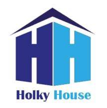 Holky House