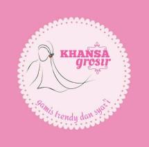 Khansa Grosir