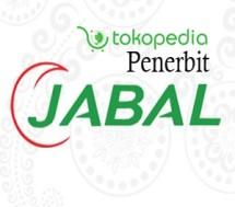 Penerbit Jabal
