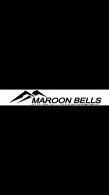 maroon Bells