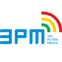 Tri Putra Media Network