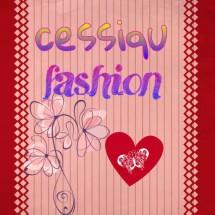 Cessiqu Fashion