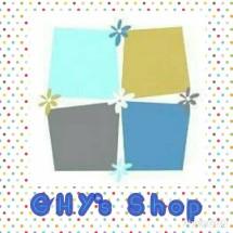 GHY's Shop