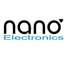 Nano Electronic Store