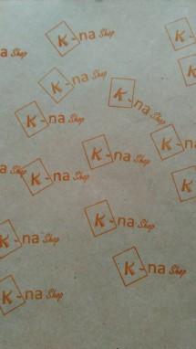 k-na shop