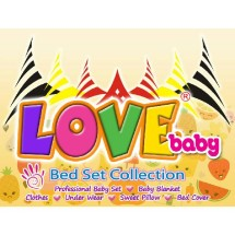 lovebaby collestions