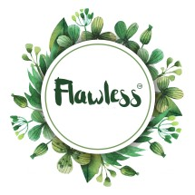 Flawless_Ind
