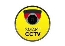 SMARTCCTV