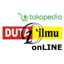 Duta Ilmu Online