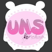 UNS shop