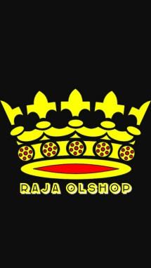 Raaja Olshop