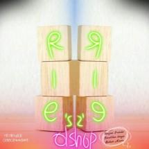 rie's olshop