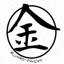 KindoNichi