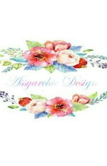 Assyarchie craft