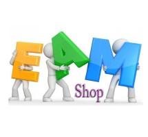 EAM shop