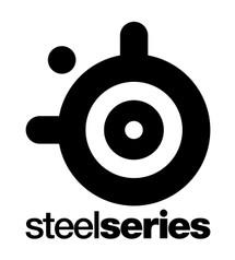 AgitaaDota