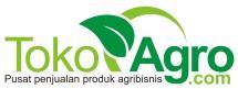 Toko Agrobisnis