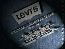 Zam Jeans