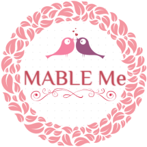 MABLE Me Shop